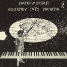 Morgan, Nate - Journey Into Nigritia LP