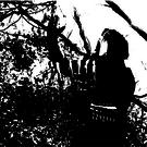 Final Agony Harvest - Forgotten Vampyres of the Melancholic Night LP