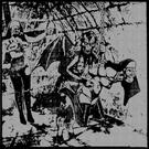 Final Agony Infernal Darkness - Into Infernal Darkness LP