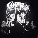 """Sacred Bones Cortex - Spinal Injuries LP + 7"""""""