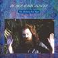 Vinyl Lovers Erickson, Roky - The Holiday Inn Tapes LP