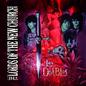 Bang! Records Lords Of The New Church, The - Los Diablos LP
