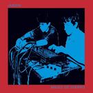 Buh Records Jardin - Maqui De Hierro LP