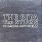Urashima Rita, The - The Nylons Of Laura Antonelli 4xCD Box