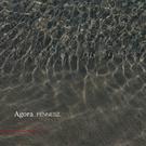 Touch Fennesz - Agora LP