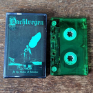 Nachtregen - At The Gates Of Arbulan CS