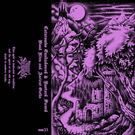 Catacombs Enshadowed/Bastard Sword - Split CS