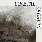 Ideal Recordings Merzbow & Vanity Productions - Coastal Erosion LP
