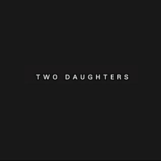 Vinyl-on-demand Two Daughters - Recordings 1979-1981 2xLP