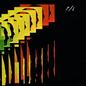 Feel It! Records Pleasure Leftists - The Gate LP
