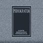Psihokratija – Album Mentalnih Fotografija LP