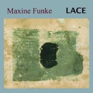 Digital Regress Funke, Maxine - LACE LP
