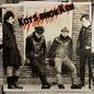 Kotsbrokken - 1984 LP