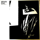 Not On Label Eno, Brian - The BBC Sessions LP