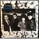 Not On Label Cramps, The - Memphis Poseurs: The 1977 Demos LP