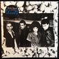 Not On Label Cramps, The - Memphis Poseurs: The 1977 Demos LP