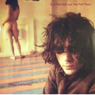 Not On Label Barrett, Syd - Syd Barrett And The Pink Floyd Demos And Rarities LP