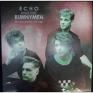 Not On Label Echo & The Bunnymen - BBC Recordings 1979-1980 LP