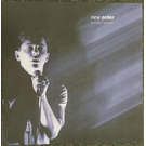 Not On Label New Order - Western Works: Demos 7-9-80 LP