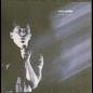 Not On Label New Order - Western Works: Demos 7-9-80 LP