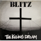 Not On Label Blitz - The Killing Dream LP