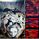 Polydor Mother Love Bone - Apple LP