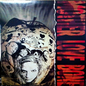 Polydor Mother Love Bone - Apple LP