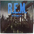 Not On Label R.E.M. - Murmur Demos LP
