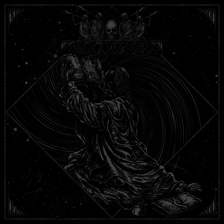 "Stygian Black Hand Ordeals - Choose Death 7"""