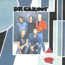 Breakout - Say Hello LP