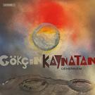 Cacophonic Kaynatan, Gokcen - Cehennem LP