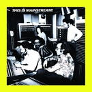 V/A - This is Mainstream 2xLP