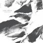 Dark Entries Linea Aspera - Preservation Bias LP