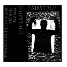 No 'Label' Fairytale - 4 Song CS