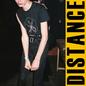 """Avant! Rendez-Vous - Distance 12"""""""