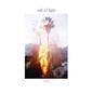 Avant! Veil Of Light - Inflict LP