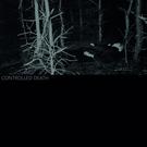 Urashima Controlled Death - Symphony For The Black Murder CD