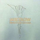 Urashima Merzbow - Metalvelodrome 4xCD