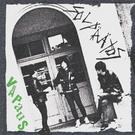 Solpaatos - Vapaus CD