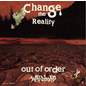 """Warhead - Change The Reality/Release Your Self 7"""""""