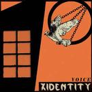 """Xidentity - Voice 7"""""""