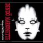 Dendo Marionette - 傀儡電光 CD+DVD