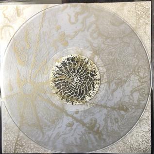 Not On Label Blood Incantation - Live Vitrification LP