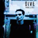 Dive - True Lies 2xLP