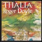 Doyle, Roger - Thalia 2xLP