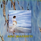 Far Out Recordings Mazzotti, Ana - Ninguem Vai Me Segurar LP
