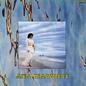Far Out Recordings Mazzotti, Ana - Ninguem Vai Me Segurar LP