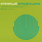 Warp Records Stereolab - Dots & Loops [Expanded Edition] 3xLP