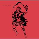 Sun City Girls - Dawn Of The Devi LP