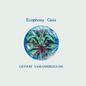 Geinoh Yamashirogumi - Ecophony Gaia 2xLP